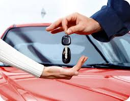 Automotive Locksmith Thousand Oaks